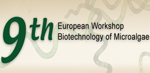 9_workshop_biotech_microalgae