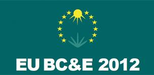 EUBCE2012