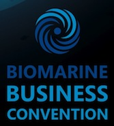 biomarine_business_convention