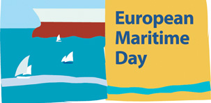 European Maritime Day 2012