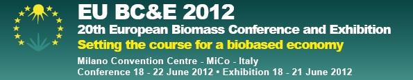european_biomass