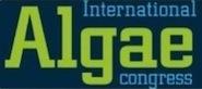 international_algae_congress