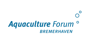 Aquaculture Forum Bremerhaven
