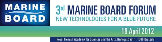 marineboard