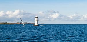 aland_archipelago_303x148