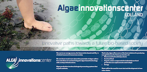algae_inno_centre_folder