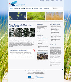 suma_website
