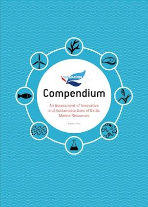 cover_compendium_303420