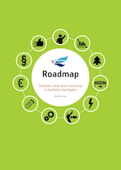 cover_roadmap_240x171