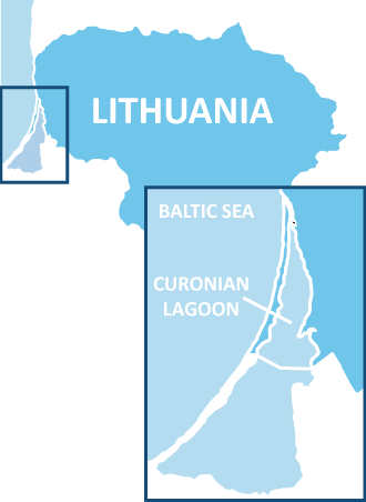 Curonian_Lagoon-map_blue