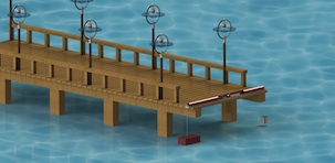 wave_generator_sea_bridge_303x148